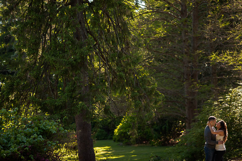 Botanical-Gardens-Engagement-Portraits-taken-by-Benson-Lau-Photography-006.jpg