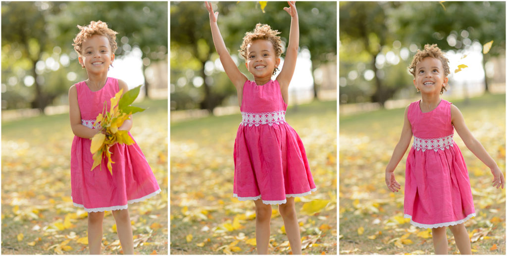 Fall-family-portraits-taken-by-California-based-photographer-Benson-Lau-Photography-007-1024x517.jpg