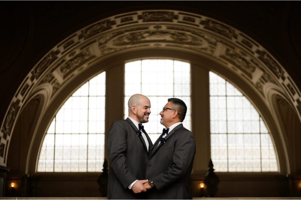 San-Francisico-City-Hall-Wedding-Photography-taken-by-California-based-wedding-photographer-Benson-Lau-Photography-005-1024x683.jpg