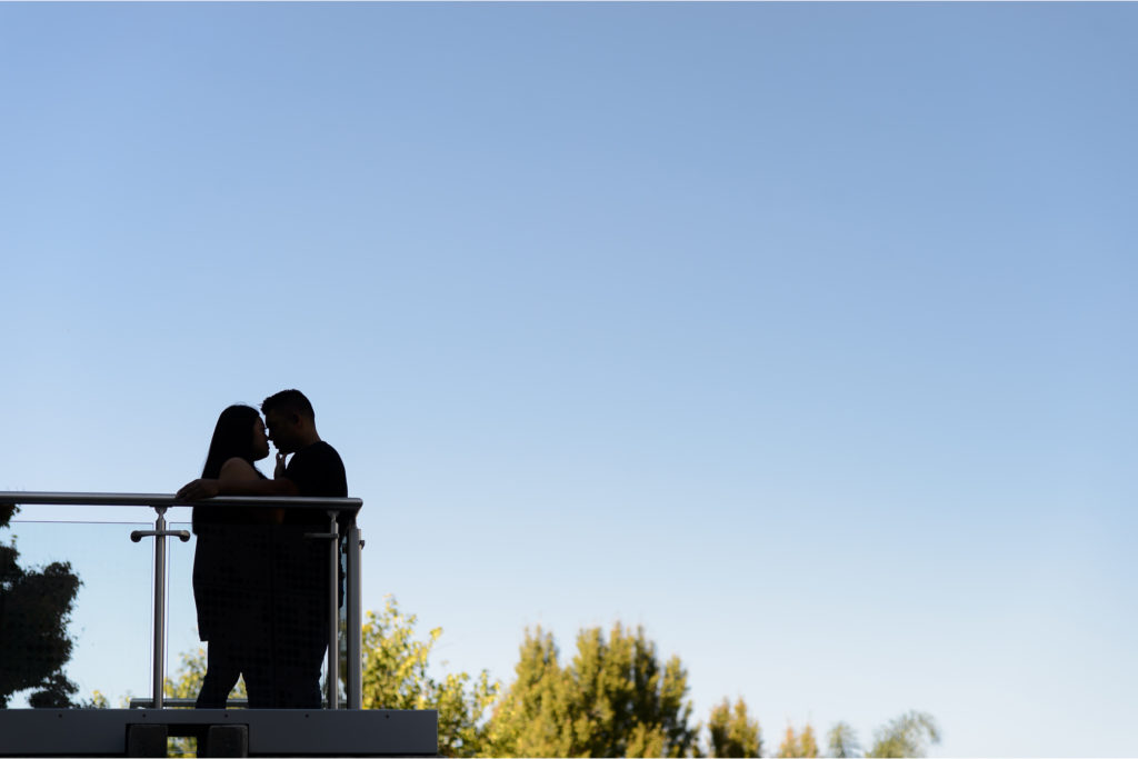 San-Jose-wedding-engagement-portraits-taken-by-California-based-photographer-Benson-Lau-Photography-001-1024x683.jpg