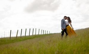 Vineyard engagement portraits taken by Benson Lau Photography 002.jpg