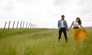 Vineyard engagement portraits taken by Benson Lau Photography 003.jpg