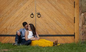 Vineyard engagement portraits taken by Benson Lau Photography 005.jpg