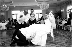 New Jersey wedding photographer taken by Benson Lau Photography2.jpg