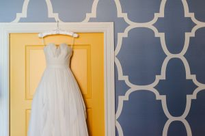 Wedding day details photographed by California wedding photographer Benson Lau Photography September 18, 2015001.jpg