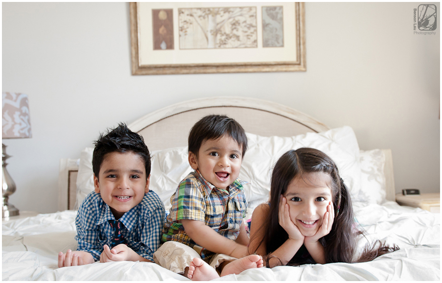 c40-Family Portraits Potomac Maryland Photographer taken by Benson Lau Photography 2_.jpg