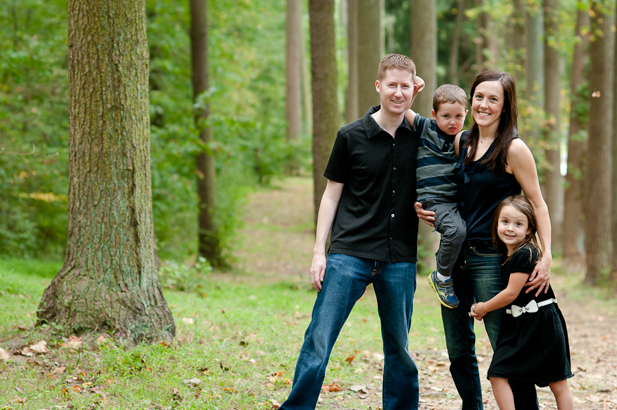 Family Photography at Loch Raven Maryland taken by Benson Lau Photography 63.jpg