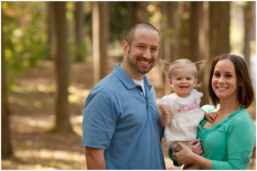 Baltimore Family Portraits in Loch Raven Maryland taken by Benson Lau Photography 2.jpg