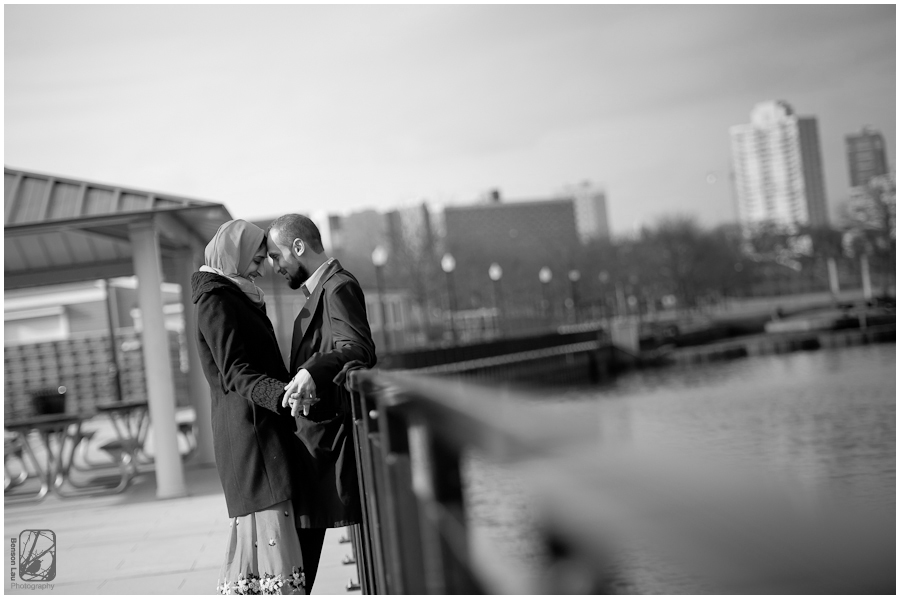 Engagement Portraits taken by Benson Lau Photography in New Brunswick New Jersey 3.jpg