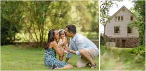 First birthday photography in Virginia taken by Benson Lau Photography 3.jpg