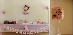 First birthday photography in Virginia taken by Benson Lau Photography 4.jpg