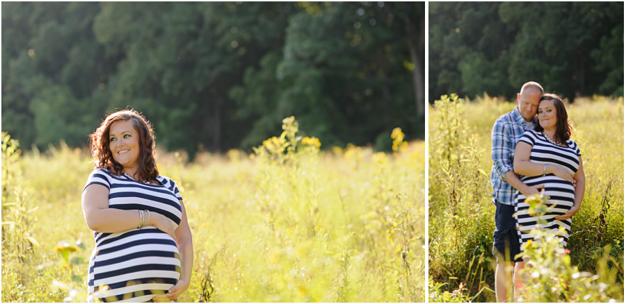 Maternity portraits in Baltimore Maryland taken by Benson Lau Photography 2.jpg