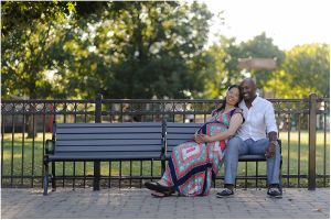 Maternity Portraits in Baltimore Maryland taken by Benson Lau Photography 10.jpg