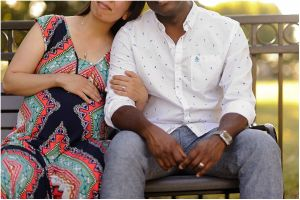 Maternity Portraits in Baltimore Maryland taken by Benson Lau Photography 11.jpg