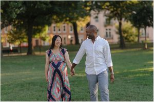 Maternity Portraits in Baltimore Maryland taken by Benson Lau Photography 15.jpg