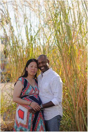 Maternity Portraits in Baltimore Maryland taken by Benson Lau Photography 8.jpg