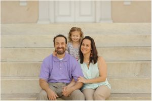 Family Portraits at Hampton House in Baltimore Maryland taken by Benson Lau Photography 1.jpg