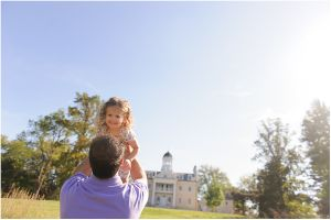 Family Portraits at Hampton House in Baltimore Maryland taken by Benson Lau Photography 3.jpg