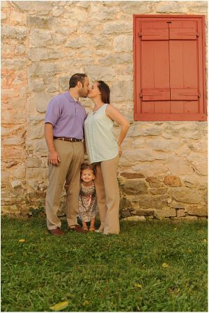 Family Portraits at Hampton House in Baltimore Maryland taken by Benson Lau Photography 5.jpg