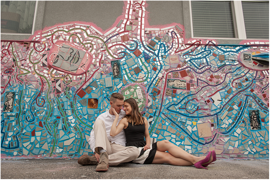 City engagement session taken by California based wedding photographer Benson Lau Photography 007-c19.jpg