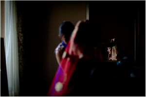Multicultural wedding portraits photographed by California based photographer Benson Lau Photography 004.jpg