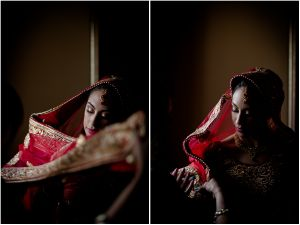 Multicultural wedding portraits photographed by California based photographer Benson Lau Photography 005.jpg