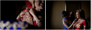 Multicultural wedding portraits photographed by California based photographer Benson Lau Photography 006.jpg