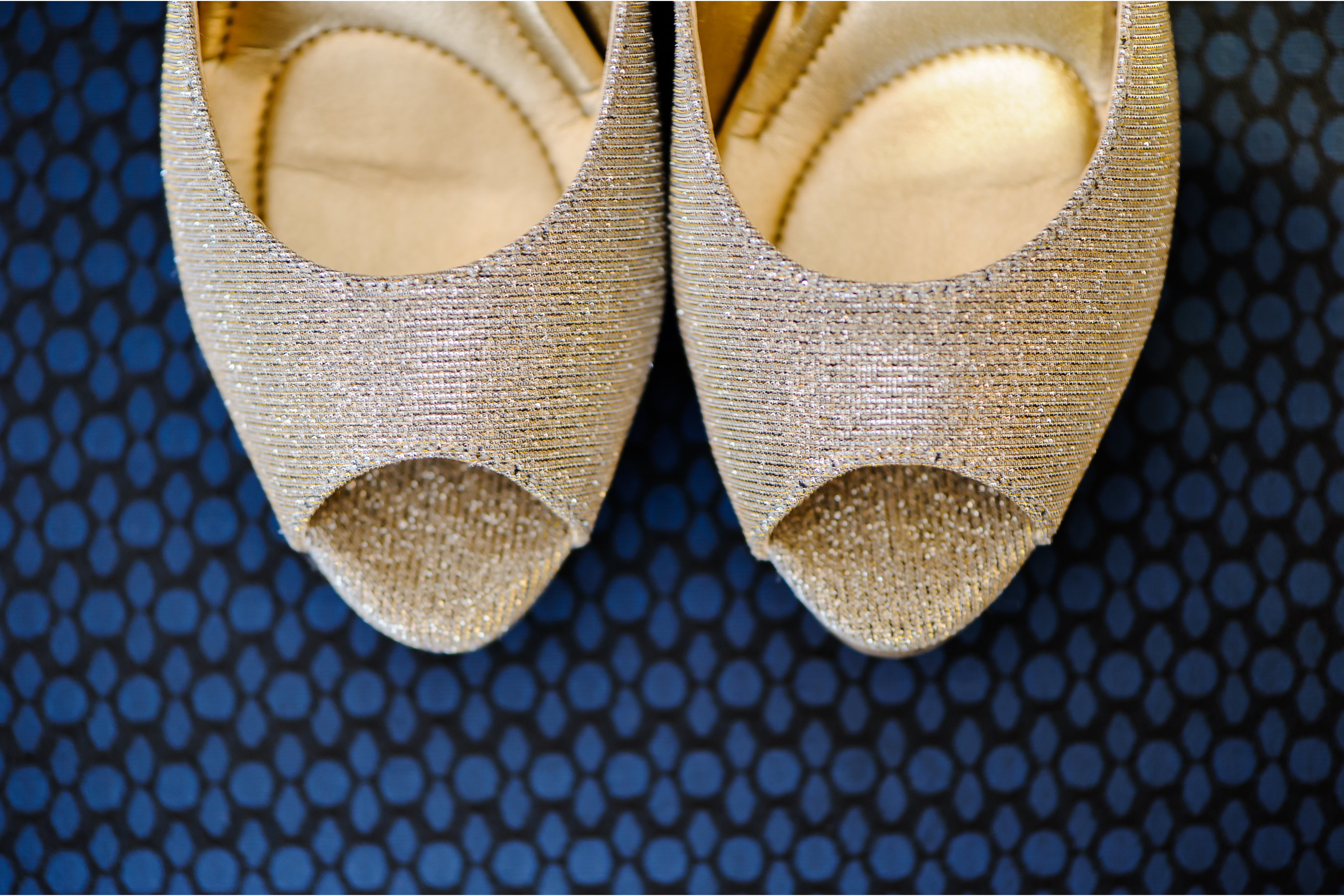 Philadelphia Pennsylvania wedding taken by California based wedding photographer Benson Lau Photography 002.jpg